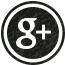 g-plus-icon